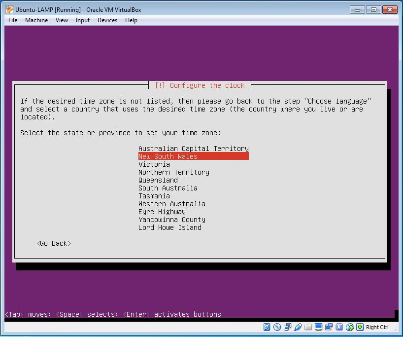 install-apache-web-server-26