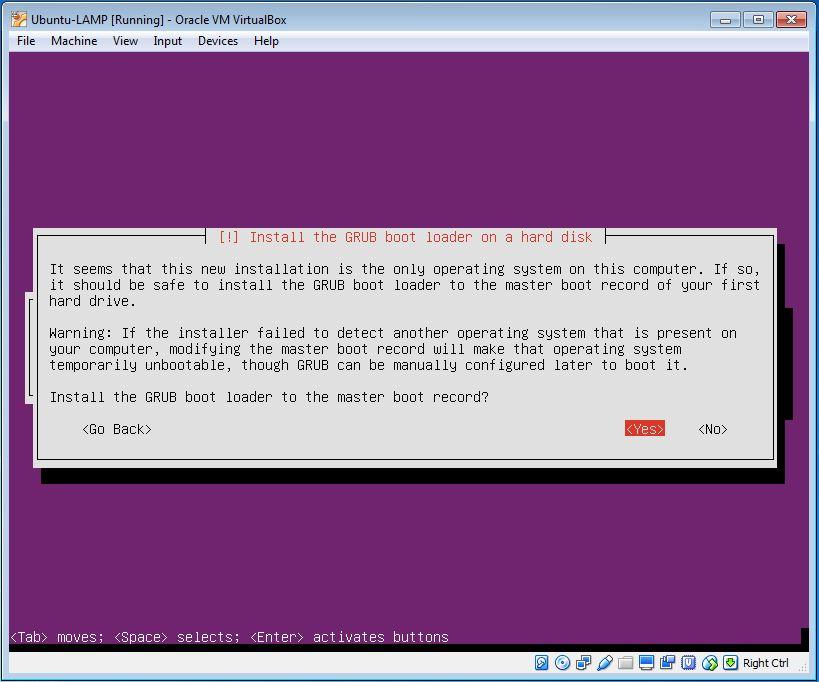 install-apache-web-server-40