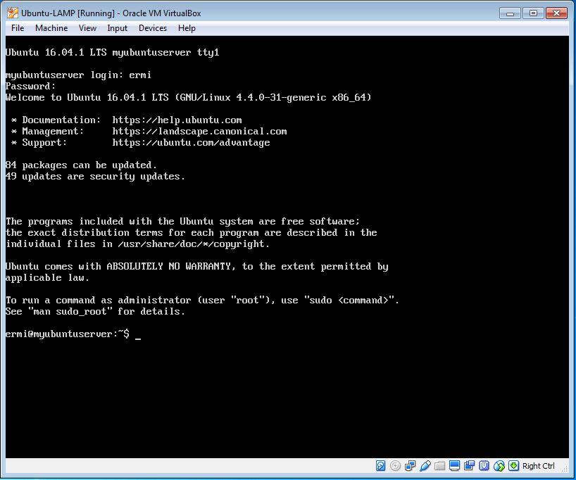 install-apache-web-server-44