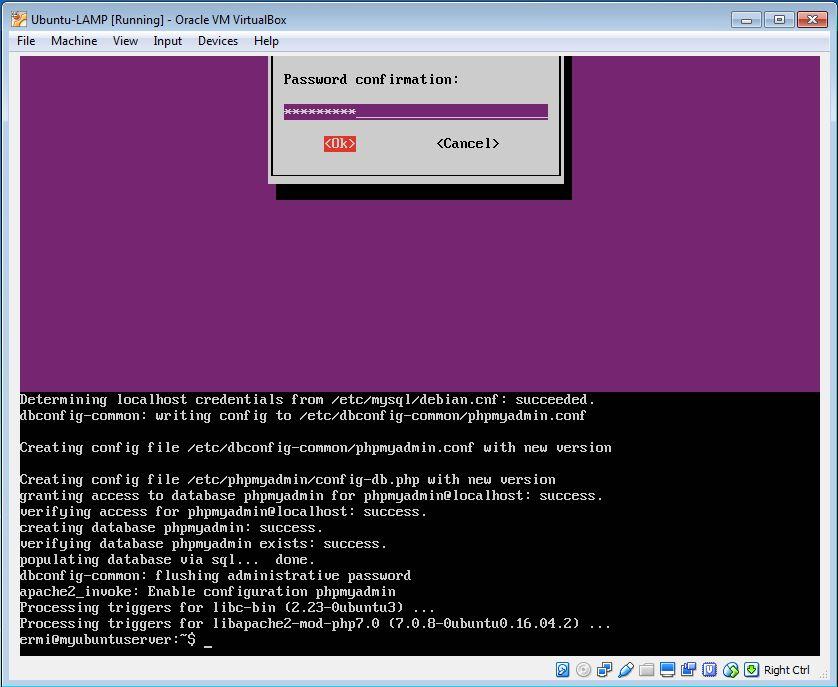 install-phpmyadmin-06